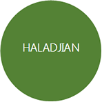 haladjian148