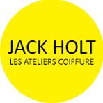jack-holt-les-ateliers-coiffure2148