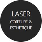 laser-coiffure-esthetique-lyon148