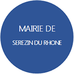 mairie-de-serezin-du-rhone148