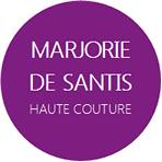 marjorie-de-santis-haute-couture148