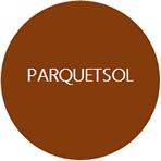 parquetsol-pose-et-vente148