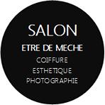 salon-coiffure-esthetique-photographie-etre-de-meche148