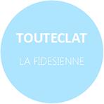 touteclat-la-fidesienne-nettoyage-lyon148