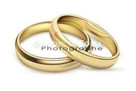 Protégé: MARIAGES