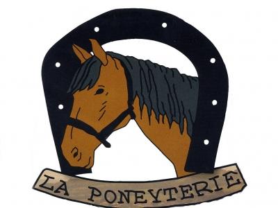 Protégé: La Poneyterie de Millery Equi'fun le 24/11/2019
